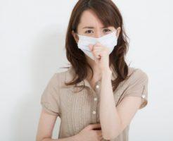 夏型過敏性肺炎